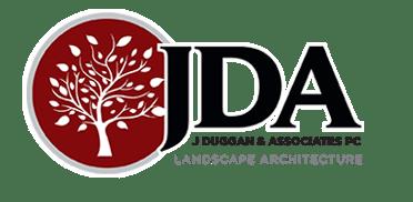 J. Duggan Associates