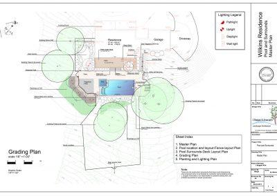 Wilkins Master Plan-final plan 9-4-15-sht 1-ovrall plan