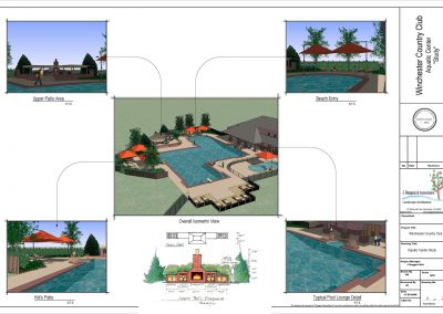 10. Winchester Country Club-use 2nd sheet only!!!_Page_2