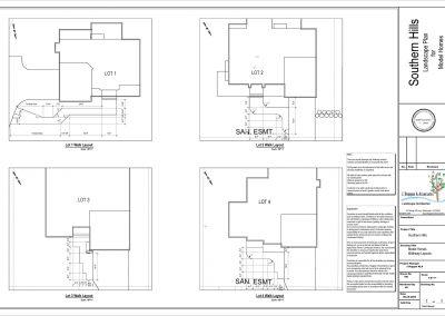 15. Southern Hills Model Homes Design (2)