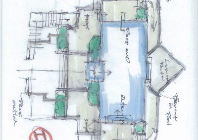 2c.Wilkins Concept Opt D- 7-1-15
