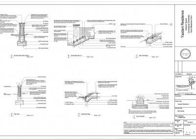 2f. Yazdani Full Set_006