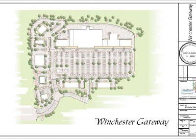 4. 15-1 Winchester Gateway Rendering