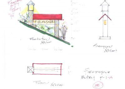4. Fieldstone Entry-1