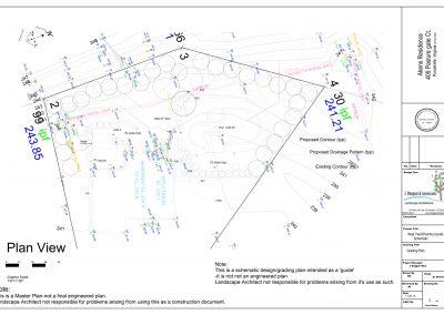 Aikens final PLan sht 2- gradingPlan 11-20-15