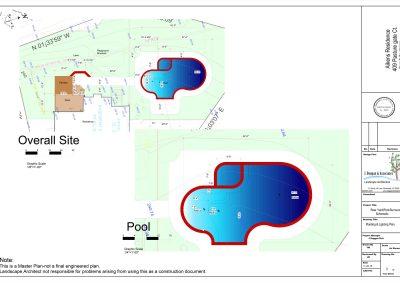 Aikens final PLan sht 4- Dough Dimensions Plan 11-30-15