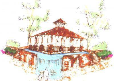 7. Somerset Park Pavillion-With Design Concepts